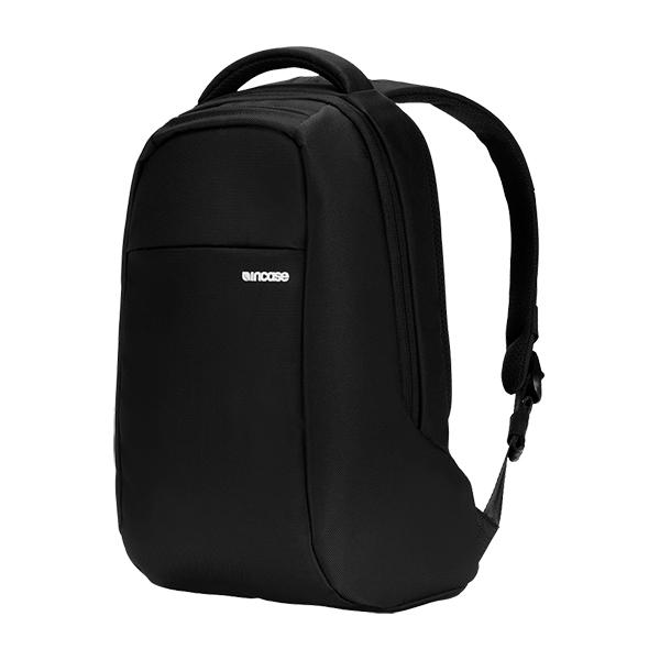 [노트 볼펜 증정][인케이스]INCASE - Icon Dot Backpack INCO100420-BLK (Black) 인케이스코리아정품