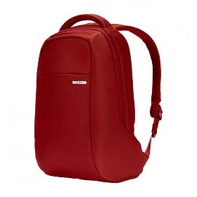 [노트 볼펜 증정][인케이스]INCASE - Icon Dot Backpack INCO100420-RED (Red) 인케이스코리아정품