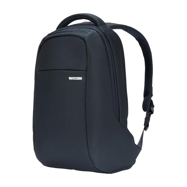 [인케이스]INCASE - Icon Dot Backpack INCO100420-NVY (Navy) 인케이스코리아정품