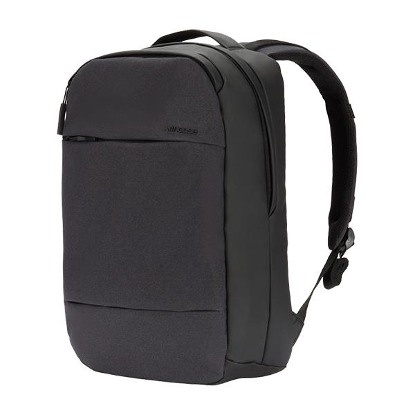 [노트 볼펜 증정][인케이스]INCASE - City Dot Backpack INCO100421-BLK (Black) 인케이스코리아정품
