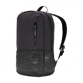 [인케이스]INCASE - Compass Dot Backpack INCO100422-BCM (Black Camo) 인케이스코리아정품