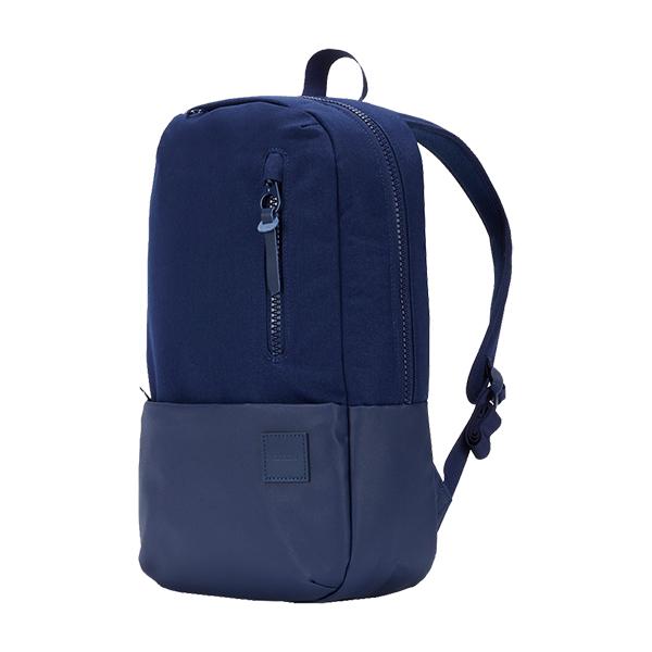 [인케이스]INCASE - Compass Dot Backpack INCO100422-NVY (Navy) 인케이스코리아정품
