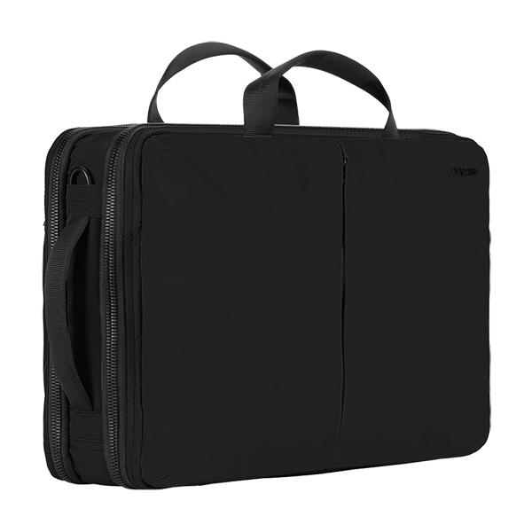 [인케이스]INCASE - Kanso Convertible Brief INCO200423-BLK (Black) 인케이스코리아정품
