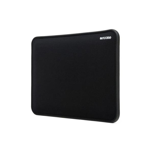 [노트 볼펜 증정][인케이스]INCASE - ICON Sleeve with TENSAERLITE for 13-inch MacBook Air CL60656 (Black) 인케이스코리