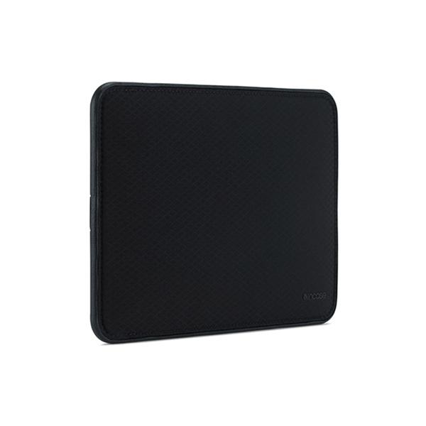 [인케이스]INCASE - ICON Sleeve with Diamond Ripstop for 13