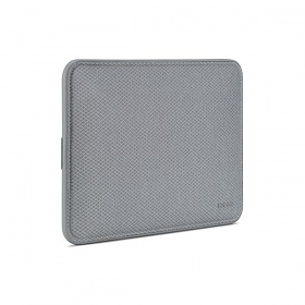[인케이스]INCASE - ICON Sleeve with Diamond Ripstop for MacBook 13