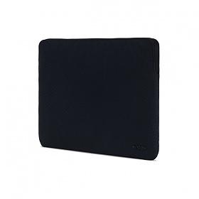 [인케이스]INCASE - Slim Sleeve with Diamond Ripstop for 13