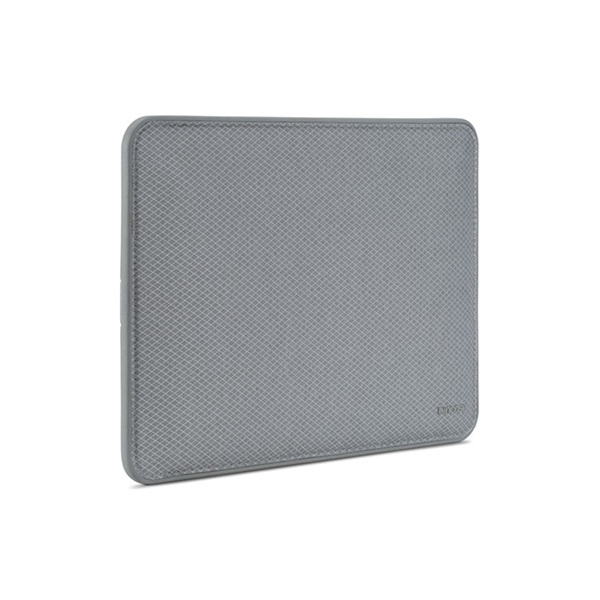 [인케이스]INCASE - ICON Sleeve with Diamond Ripstop for 15