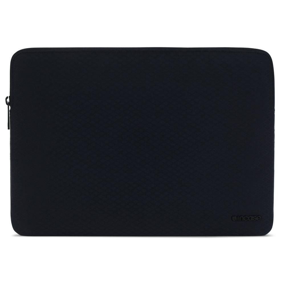 [인케이스]INCASE - Slim Sleeve with Diamond Ripstop for MacBook Pro 15