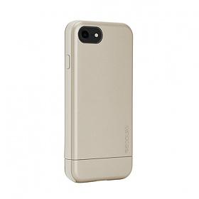 [인케이스]INCASE - PRO SLIDER FOR IPHONE 7 INPH170243-MGD (METALLIC GOLD) 인케이스코리아정품 당일 무료배송