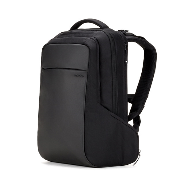 [인케이스]INCASE - Icon Triple Backpack INBP100345-BLK (Black) 인케이스코리아정품