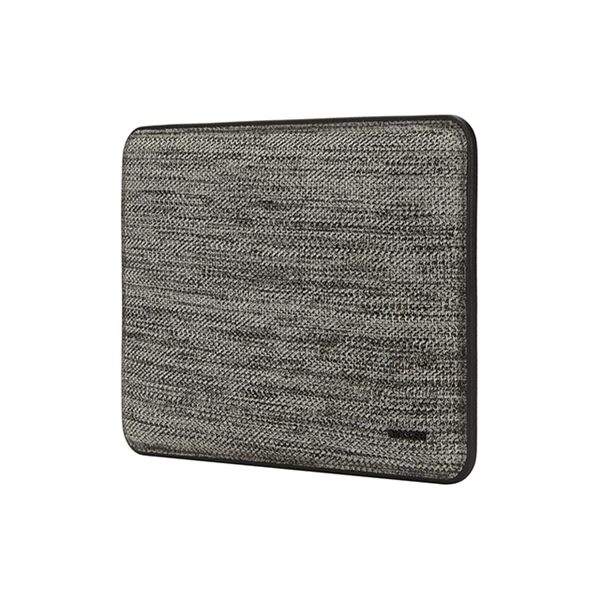 [인케이스]INCASE - ICON SLEEVE W/PERFORMAKNIT FOR MACBOOK PRO 15
