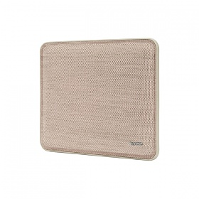 [노트 볼펜 증정][인케이스]INCASE - ICON SLEEVE W/PERFORMAKNIT FOR MACBOOK PRO 15