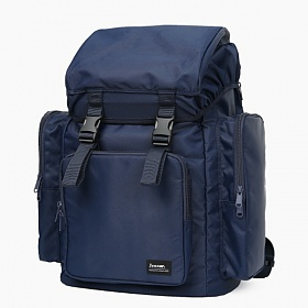 [제너] YOUTH BACKPACK -NAVY (J8YTBPNY) 백팩