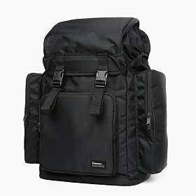 [제너] YOUTH BACKPACK -BLACK (J8YTBPBK) 백팩