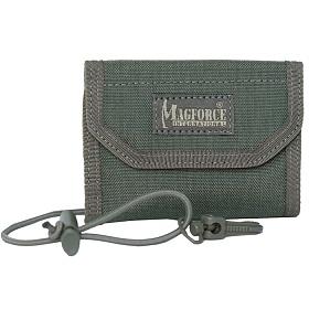 [맥포스]트래블 월렛 지갑 - 포리지