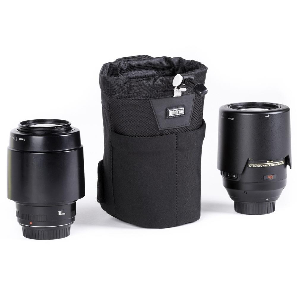 씽크탱크포토 - 렌즈파우치 렌즈체인저 25 V3.0 TT054