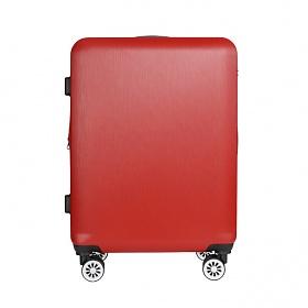 오그램 LT 25형 대형 여행용캐리어 여행가방