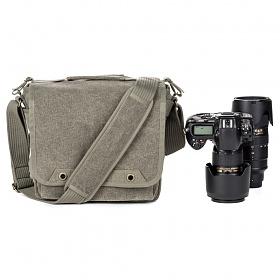 씽크탱크포토 - 카메라가방 레트로스펙티브 10 V2.0 파인스톤 TT751