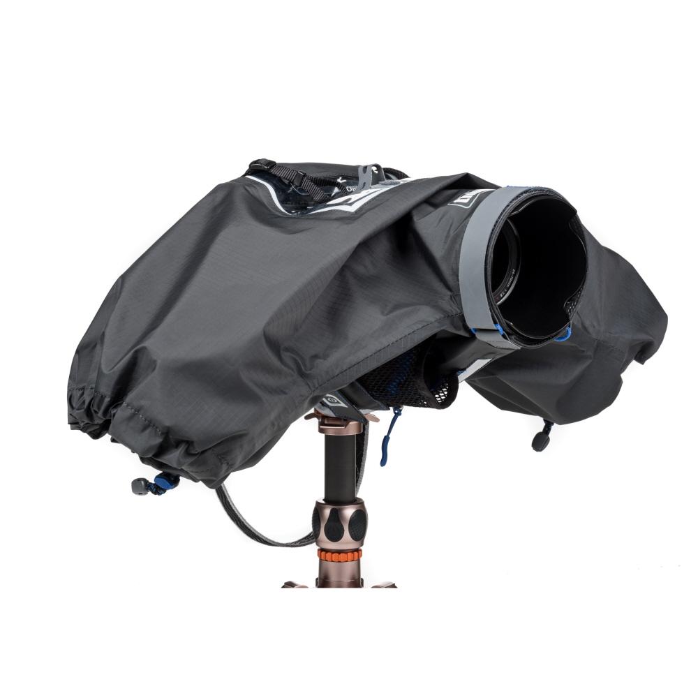 씽크탱크포토 - 카메라 레인커버 하이드로포비아 M 24-70 V3.0 TT628 (아이피스 별매)