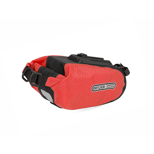 [오르트립]ORTLIEB 새들백 안장용 방수가방 Saddle Bag Ortlieb (4 color) 자전거 바이크 방수 가방 오르트립코리아 정품