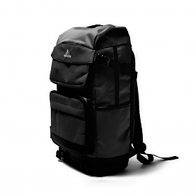 [스컬리즘] HADES BACKPACK (BLACK) 백팩