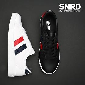 [SNRD] 신발 스니커즈 슬립온 남성캐주얼화 SN509