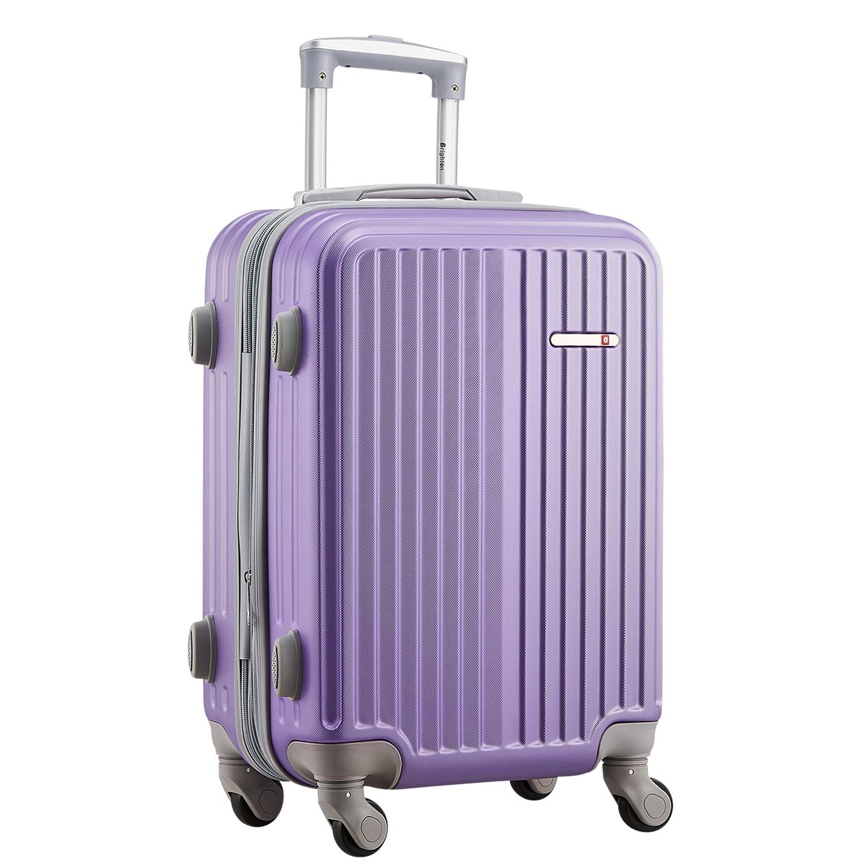 브라이튼 루카스 20인치 기내용 여행용캐리어 여행가방