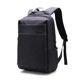 아크헌터 - ARC-NGN BACKPACK B#AH118 백팩 USB