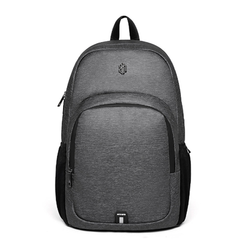 ★사은품 증정★ 아크헌터 - ARC-GRAY CITY TRIPLE BACKPACK B#AH212 백팩 USB