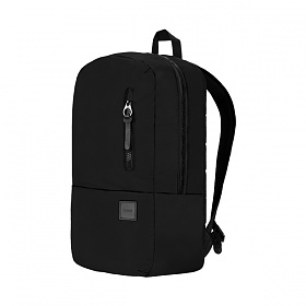[인케이스]INCASE - Compass Backpack w/Flight Nylon INCO100516-BLK (Black) 인케이스코리아정품