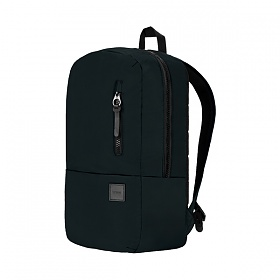 [인케이스]INCASE - Compass Backpack w/Flight Nylon INCO100516-NVY (Navy) 인케이스코리아정품