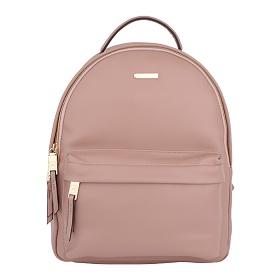 [바나바나] 메이시B 백팩 HMWCB089MG5 핑크