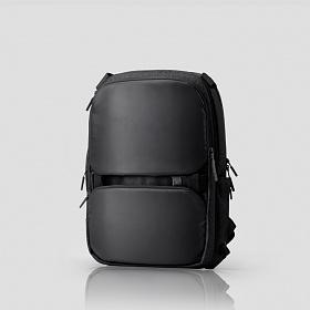 [기글]GIGL - PN9 Travel Multi-Backpack (Black) 프로젝트 나인 여행용 백팩 가방