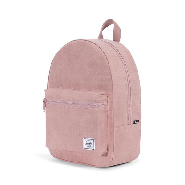 [허쉘]HERSCHEL - GROVE X-SMALL (ASH ROSE) 그로브 미니백팩 여성백팩 미니 백팩 가방