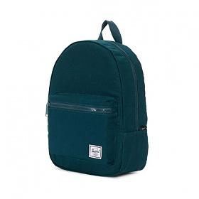 [허쉘]HERSCHEL - GROVE X-SMALL (DEEP TEAL) 그로브 미니백팩 여성백팩 미니 백팩 가방