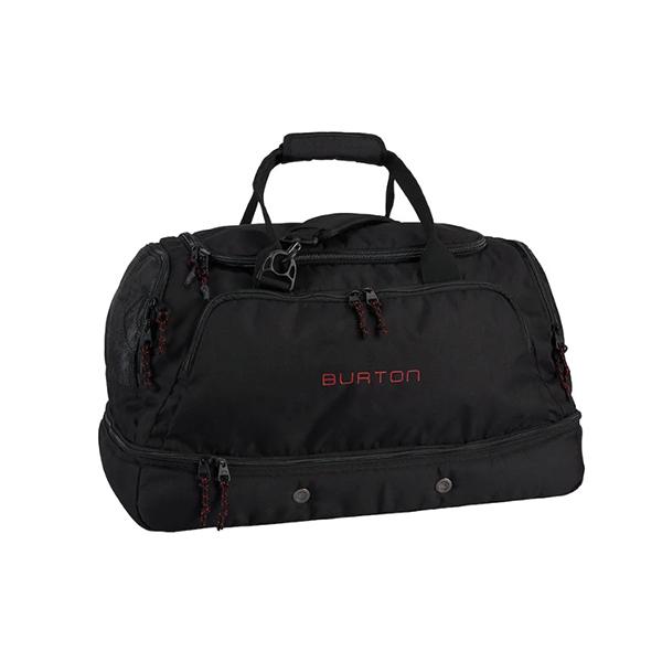 [버튼]BURTON - RIDERS BAG 2.0 (TRUE BLACK) 버튼코리아 정품