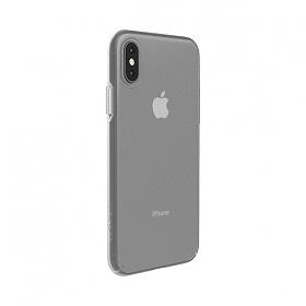 [인케이스]INCASE - Lift Case for iPhone Xs INPH210549-CLR (Clear) 인케이스코리아정품