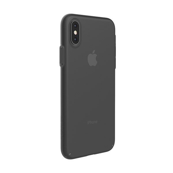 [인케이스]INCASE - Lift Case for iPhone Xs INPH210549-GFT (Graphite) 인케이스코리아정품