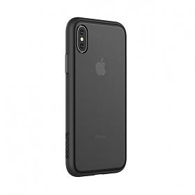[인케이스]INCASE - Pop Case II for iPhone Xs INPH210559-BLK (Black) 인케이스코리아정품