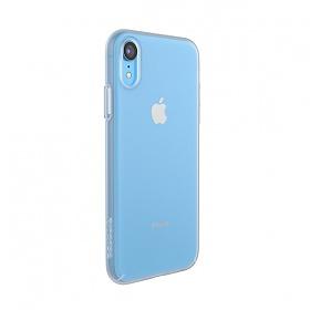 [인케이스]INCASE - Lift Case for iPhone XR INPH200550-CLR (Clear) 인케이스코리아정품