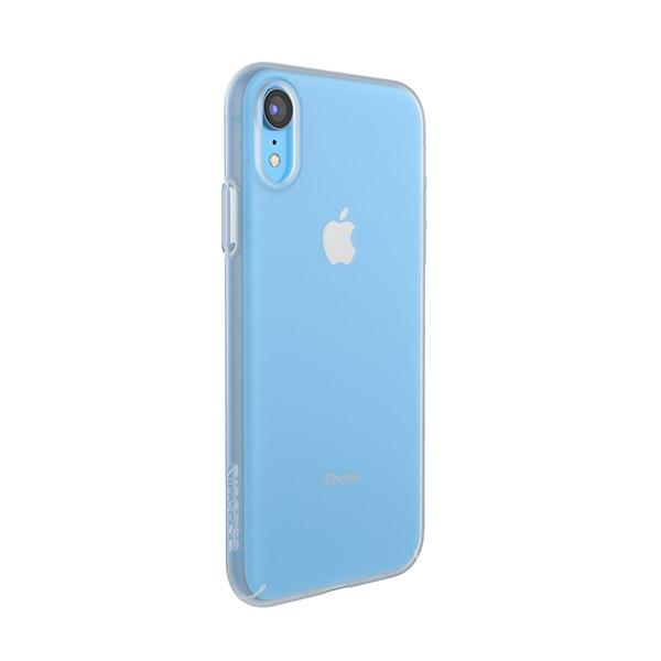[노트 볼펜 증정][인케이스]INCASE - Lift Case for iPhone XR INPH200550-CLR (Clear) 인케이스코리아정품