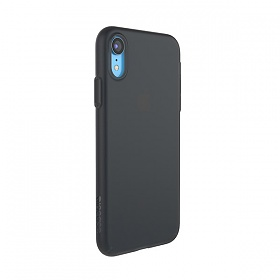 [인케이스]INCASE - Lift Case for iPhone XR INPH200550-GFT (Graphite) 인케이스코리아정품