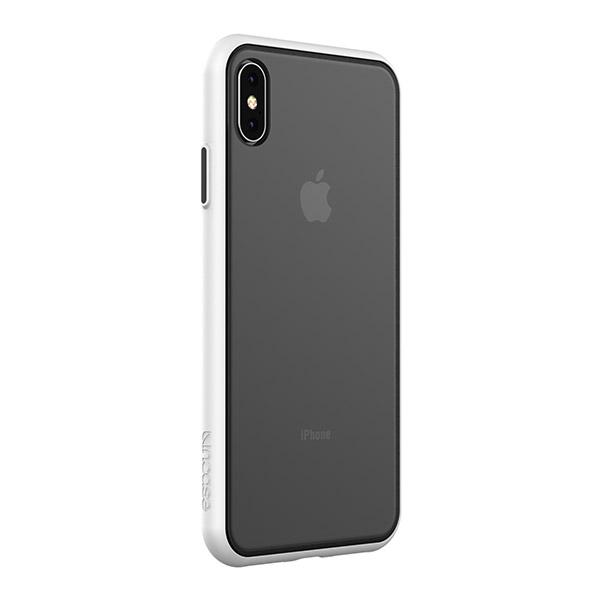 [인케이스]INCASE - Pop Case II for iPhone Xs Max INPH220558-IVY (Ivory) 인케이스코리아정품
