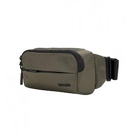 [인케이스]INCASE - Sidebag INOM100311 (Olive) 인케이스코리아정품