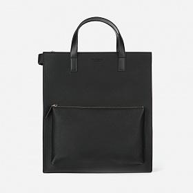 [세인트갤러리] 2WAY BAG 미니멀리즘 V2 토트백