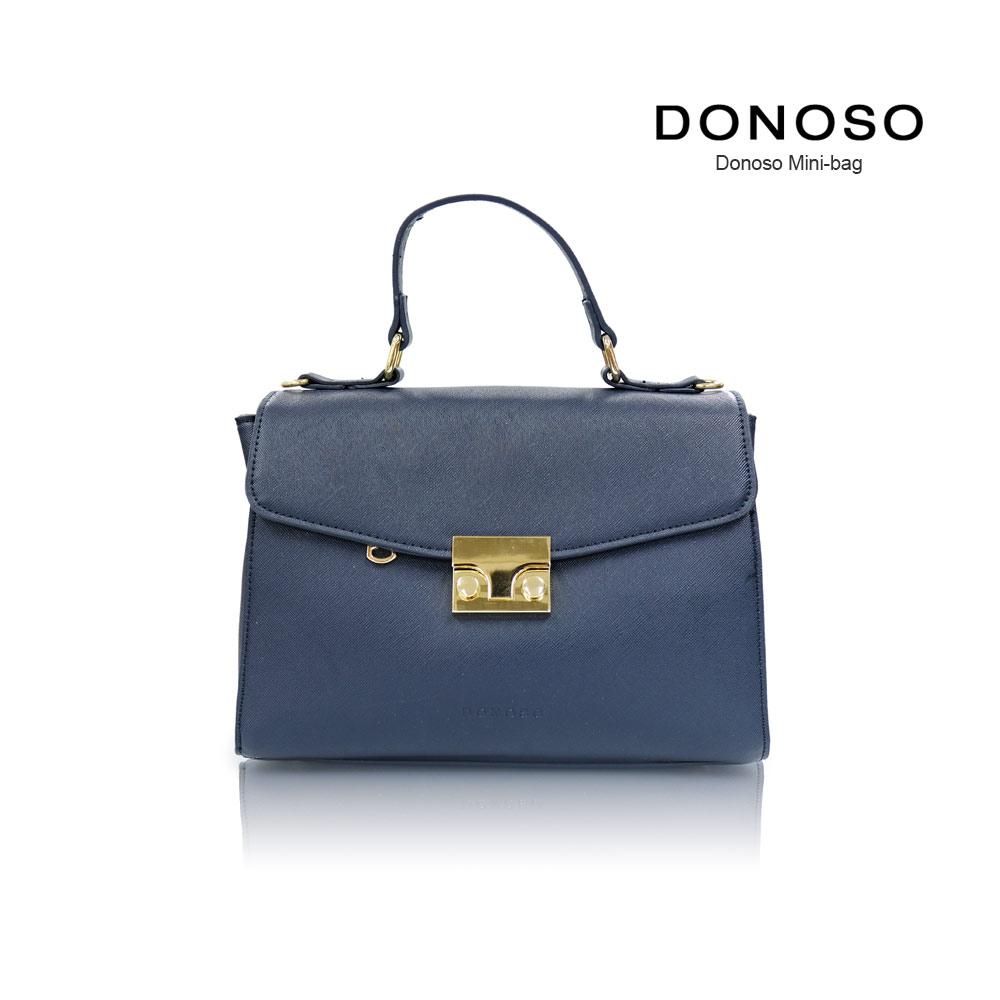 도노소 - tote bag 40047020 토트백 크로스백