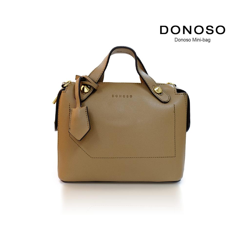 도노소 - tote bag 40047008 토트백 크로스백