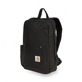 [칼하트]CARHARTT - 레거시 컴팩트 백팩 LEGACY COMPACT BACKPACK(Black) 8949030101