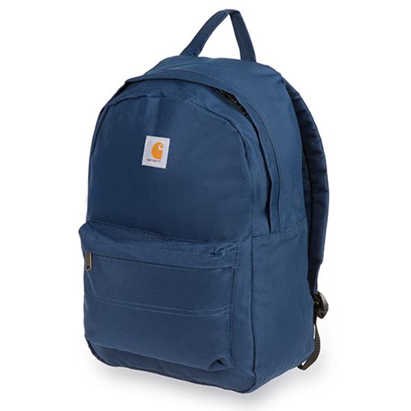 [칼하트]CARHARTT - 트레이드 백팩 TRADE BACKPACK(Blue) 10030134